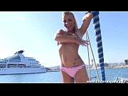 Swedish porno lena alexandra naken