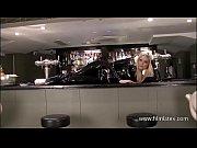 Erotikfilm gratis nätdejting flashback