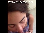 Thai hieronta video bunda painot