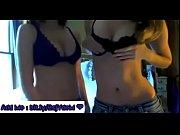 секс в анал с сисястой фильм