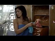 Massageklinik vejle amager thai massage