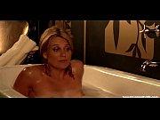 Gynækolog nykøbing f massage escort fyn