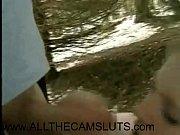 огромные сиьки пожилых теток видео