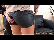 Femme bi correze pantin