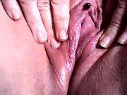 массаж в душе видео
