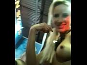 Free celebrity porn hot porn pics