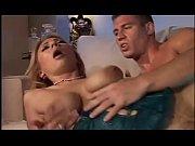 огненный порно с женщиной