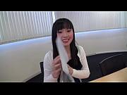 Vacuum panty :Sayaka MIMORI http://goo.gl/EVk9Z6