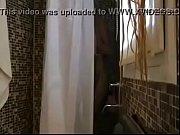 Famosa Vedette Argentina Victoria Xipolitaki Video Filtrado Viral