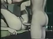 порно море удовольствия
