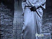карлики фото голые