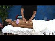 Body to body massage stockholm se match