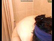 gostosa se masturbando no banheiro