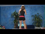 Erotisk tjänster thai tantra massage malmö