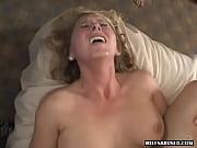 видео лесби массаж вагины