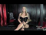 Sex massage thailand video bb leina suihku