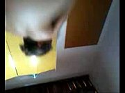 amateur video, djaine new porno star. serra negra.