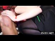 Lidl öppettider solna grattis sex film