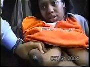 Watch Latoya&#039_s boss suck her milky boobies real HARD!- more at bestcams.pro