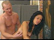 порно актёр кэрни ли