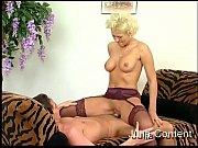 Sexleksaker lund göteborg massage
