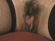 Venus pizza valby åbningstider top porno