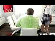 порно кастинги милена онлайн