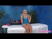 Angelina wild massagepiger københavn
