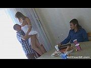 порно видео сына с матерью лучшее