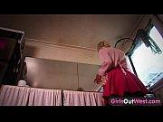 Kvinnor söker äldre män thai thai malmö