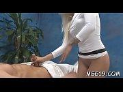 групповой секс аматорское видео