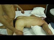 Massage escort lolland dansk ung fisse