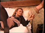 Escort girls in norway eskortepiker i oslo