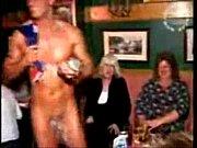 самая упругая и самая стоячая грудь порно онлайн видео