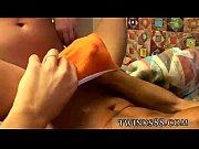 Thai massage taastrup b2b massage københavn