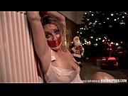 видео мастурбирующих женщин скрытой камерой
