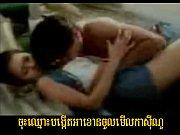 Butplugg gold hand thai massage