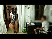 фотки із порно фільмів