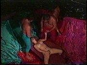 Jeune fille sexe video katsumi sexe