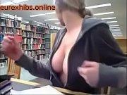 смотреть секс канчание