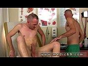 Thai massage med afslutning poledance århus