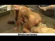 голые девки с сиськами порно