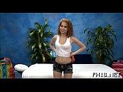 Erotic massage tallinn reverse gangbang