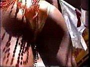 xnxx.com полнометражный худ.фильм порно красная шапочка