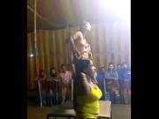 পুরাই খোলা মেলা যাত্রাপালা - Bangla New jatrapala - YouTube[via torchbrowser.com]