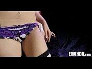 Butch femme forum erotik düsseldorf