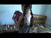 Body to body massage helsingborg grati porrfilm