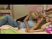 ржачный порно фильм видео