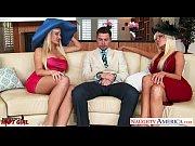 порно мультики в hd смотреть онлайн