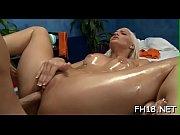 порно видео догилевой